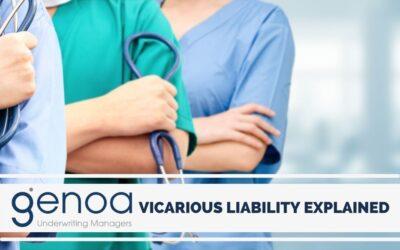 Vicarious Liability Explained